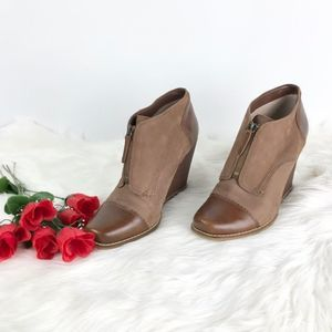 """Plenty by Tracy Reese """"Jackie"""" Wedges 40"""